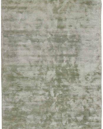 teppich Angelo Rugs CA 2170 29 Annapurna