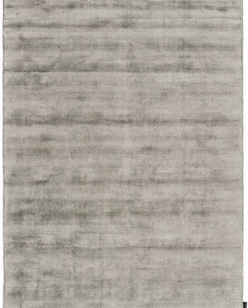teppich Angelo Rugs CA 2174 56 Erased