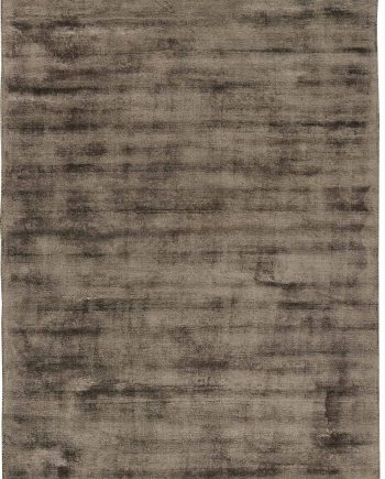 teppich Angelo Rugs CA 2174 57 Erased