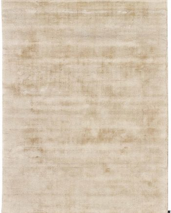 teppich Angelo Rugs CA 2174 632 Erased