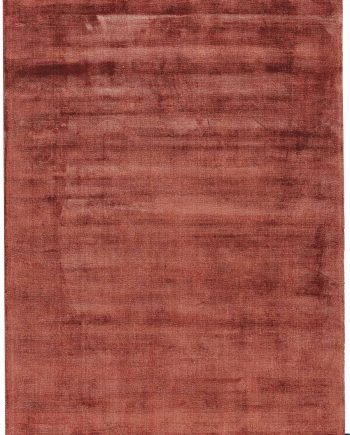 teppich Angelo Rugs CA 2174 C032 Erased