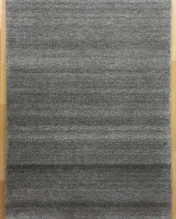 teppich Angelo Rugs CA 2175 55 Musti
