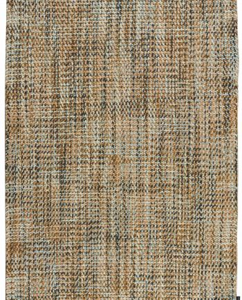 teppich Angelo Rugs CA 5905 355 Morrisson