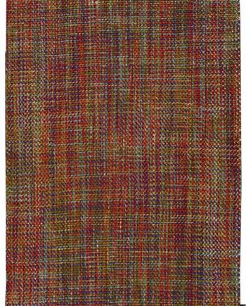 teppich Angelo Rugs CA 5905 999 Morrisson