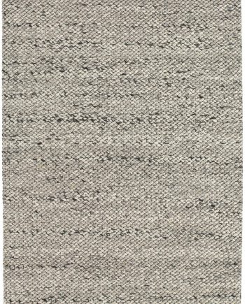 teppich Angelo Rugs CA 8091 56 Waves