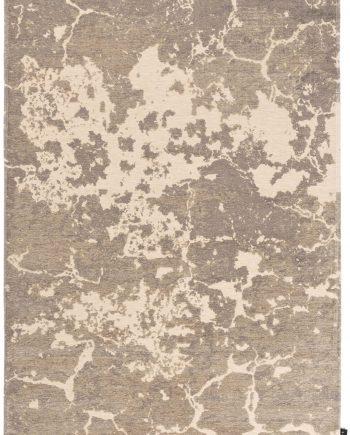 Mart Visser teppich Berger Cyprus White 13