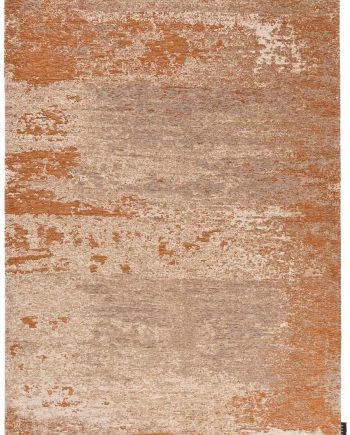 Mart Visser teppich Cendre Vintage Oker 69 2