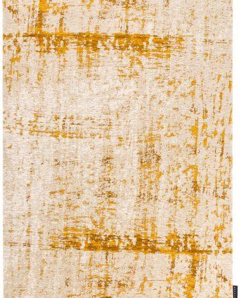 Mart Visser teppich Prosper Custard Warmth 63