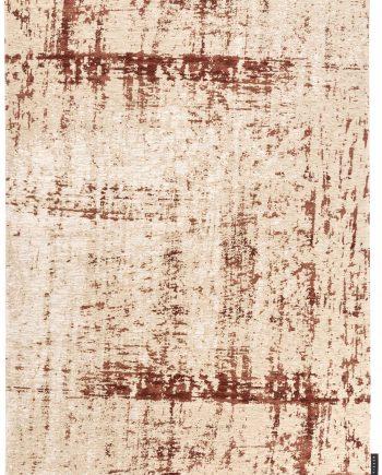 Mart Visser teppich Prosper Vintage Copper 69
