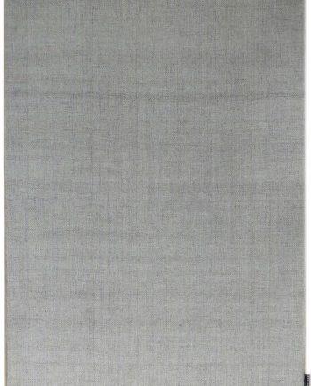 teppich Angelo Rugs Hamilton LX 5908 400 1