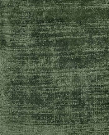 teppich Angelo Rugs Erased LX 2174 J12 1