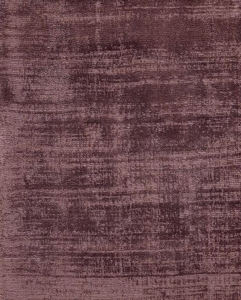 teppich Angelo Rugs Erased LX 2174 K3 1