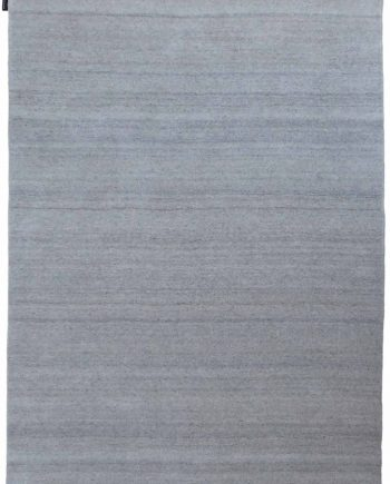 teppich Angelo Rugs Musti LX 2175 632 1