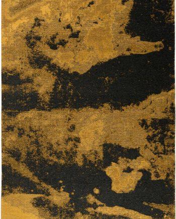 Mart Visser teppich Harper Yellow Moon 63 1