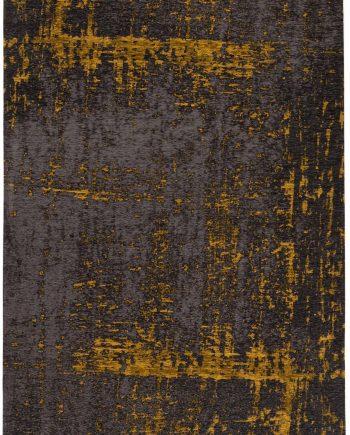 Mart Visser teppich Prosper Grey Custard Warmth 64 1