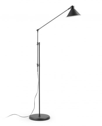 stehlampe Casandra Cameron 628R01 CA 1