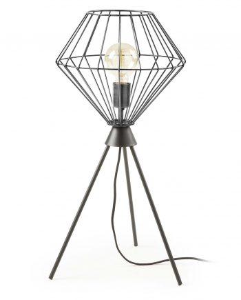 stehlampe Casandra Vyra 012R01 CA 1