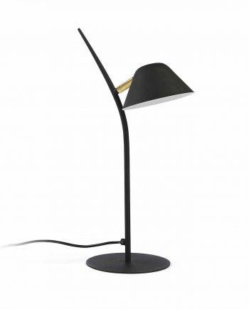 tischlampe Casandra Jones 018R01 CA 1