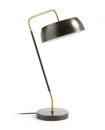 tischlampe Casandra Kane 245R55 CA 1