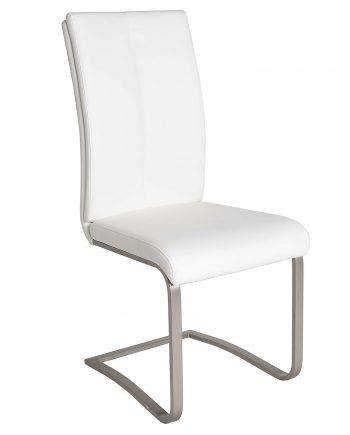 stuhl Casandra Charly 581 white 1